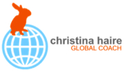 Christina Haire Global Coach